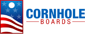 www.CornholeBoards.us